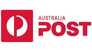 Aus Post Logo