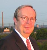 Bernd D Loosen