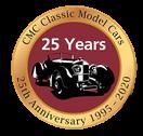 CMC Model Cars
