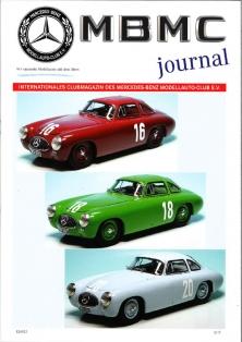 MBMC-Journal